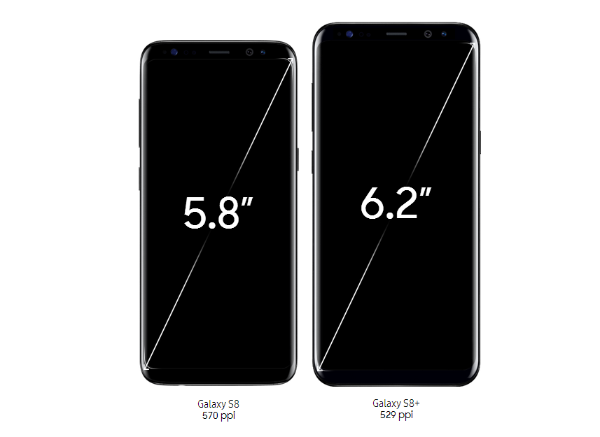 samsung-galaxy-s8-i-model-plus-diagonal-ehkrana